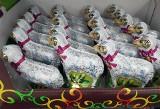 Ostatki i Popielec, a na półkach w sklepach już… Wielkanoc ZDJĘCIA