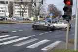 Zielona Góra. Skrzyżowanie ulic: Batorego i Rzeźniczaka zostanie przebudowane. Będą lewoskręty
