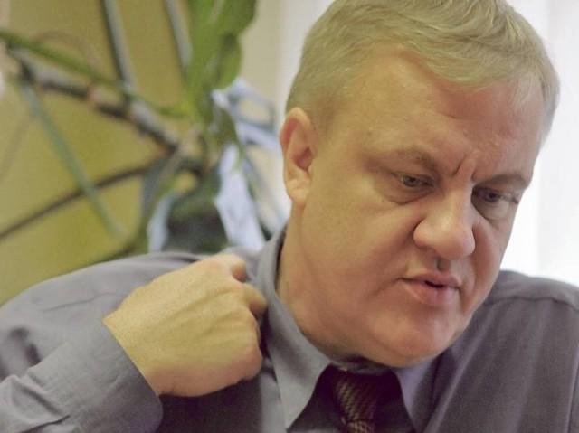 - Burmistrz Bekisz że zbyt hojną ręką umarza firmom podatki - twierdzą niektórzy radni