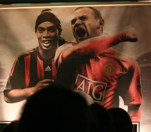 FIFA 09 już jest!!!!!