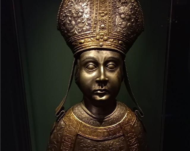 Warto wygospodarować czas na wizytę w Muzeum Okręgowym, bo kolejna taka okazja może się już w tym stuleciu nie powtórzyć. Wystawa w Ratuszu Staromiejskim czynna będzie do 28 listopada 2021.