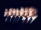 Poznań: Legendarna grupa King Crimson da dwa koncerty w Sali Ziemi