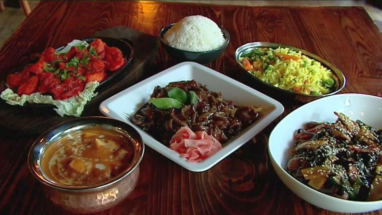 Zalety Kuchni Azjatyckiej Dlaczego Jest Taka Zdrowa Nowa Trybuna