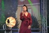 Anna Hnatowicz  zaśpiewała w Szubinie w ramach Letnich Brzmień Zamku [zdjęcia]