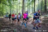 City Trail Trójmiasto 2019. Ósma edycja imprezy promującej bieganie w lesie rozpocznie się 27 października w Gdańsku Oliwie