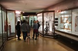 Muzea znów mogą działać. 2 lutego ruszają Górnośląskie, Zamkowe w Pszczynie i Historii Katowic. Muzeum Śląskie pozostaje zamknięte