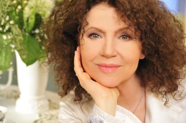 Halina Frąckowiak spopularyzowała wiele piosenek, których dziś słuchają już cztery pokolenia