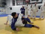 Bezpłatne zajęcia judo z elementami samoobrony w Akademii Judo w ramach Budżetu Obywatelskiego. Treningi tylko dla mieszkańców Grunwaldu