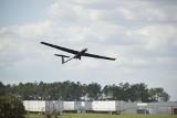Lotnicy z Politechniki Wrocławskiej pokażą bezzałogowy samolot