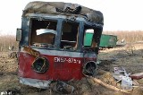 Mają być zapory na przejeździe kolejowym w Białogardzie, na którym doszło do tragedii
