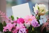 Życzenia imieninowe: wybierz coś na imieniny! Zaskocz bliskich, pokaż, że pamiętasz. Codzienna okazja do [ŻYCZENIA, WIERSZYKI, SMS]