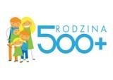 500+ w Radomiu. Wnioski do poprawy, warto się pośpieszyć