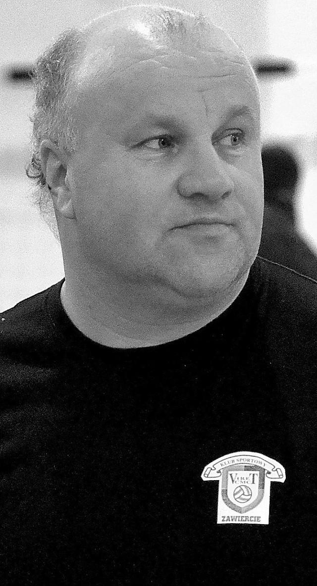 Norbert Mnich