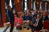 Seminarium dla branży budowlanej. Rekomendacje i umiejętność komunikacji przydatne w sprzedaży produktów