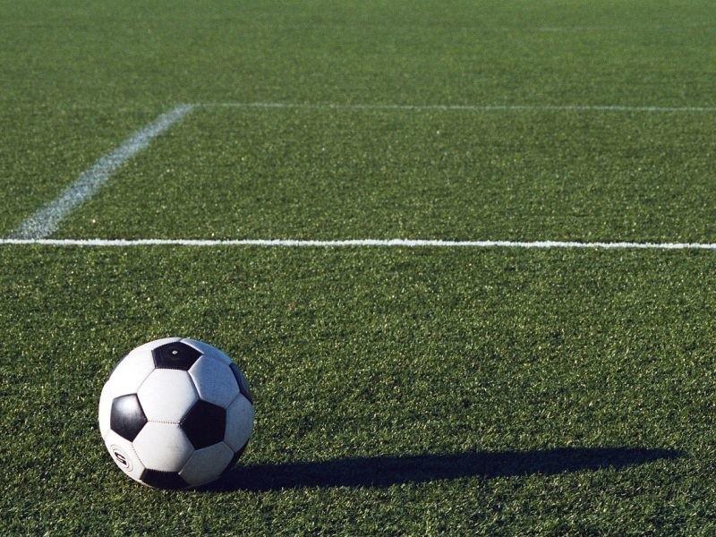 Barca zmierzy się dziś z Sevillą. Obejrzyj mecz online!