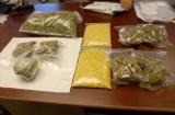 Narkoslang w sądzie. Marihuana to trawa, amfetamina - białko