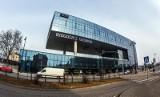 Alarm bombowy i ewakuacja pasażerów na dworcu PKP w Bydgoszczy. Kilka godzin sprawdzania - to był fałszywy alarm [20 marca 2021]
