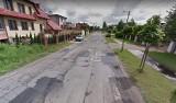 Pabianice. Które drogi będą wyremontowane w ramach Rządowego Funduszu Rozwoju Dróg? Które miejscowości otrzymały dofinansowanie?