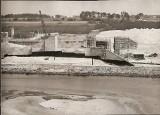 50 lat temu powstał Zalew Sulejowski. Jak wyglądała jego budowa? [UNIKATOWE STARE ZDJĘCIA]  13.03.2021