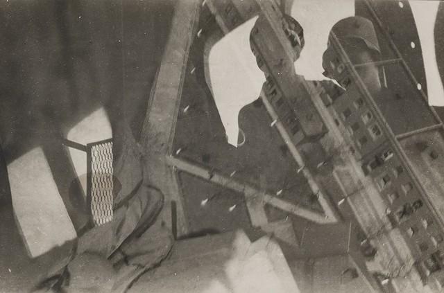 Stan Zij i Maryla Lilien_1936_Muzeum Sztuki w Łodzi