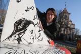 Posłuchamy wybitnych pianistów, zakochamy się w muzyce Chopina