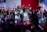 Wybory prezydenckie 2020. Archiwum ogólnopolskiej relacji na żywo od godziny 7 do 20:44. 12 lipca 2020