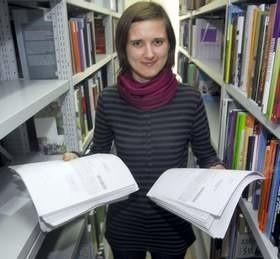 Opolskie biblioteki nie są wyjątkiem. W całej Polsce z usług firm windykacyjnych skorzystało już kilkadziesiąt bibliotek.