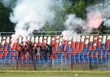 Wokół meczu. Najlepsze około-piłkarskie zdjęcia w niższych ligach na portalu nowiny24.pl w dniach 11-13 czerwca [GALERIA]