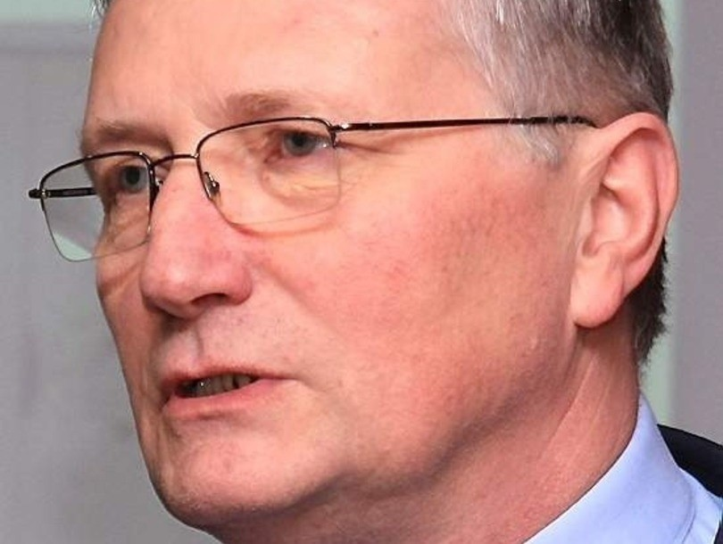 Marek Tołkacz: - To czysty przypadek, że skok cen węgla i...