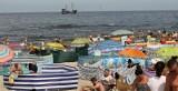 W wakacje będą limity na plażach. Znamy pierwsze wytyczne