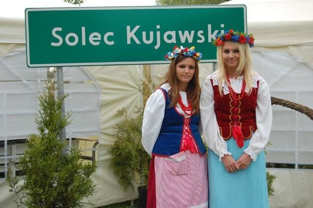 8 maja będzie w Solcu wyjątkowym dniem