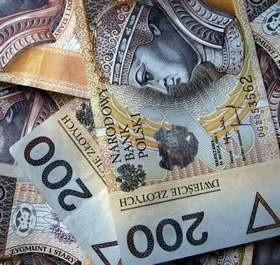 Dodatkowe pieniądze znalazły się głównie dzięki temu, że Uniwersytet Opolski zrezygnował z jednej ze swoich inwestycji. (fot. sxc)