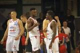 Koszykarze Hydrotrucku Radom w niedzielę zagrają u siebie z MKS Dąbrowa