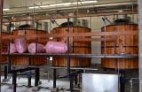 """Produkcja bułgarskiego """"złota"""", jak wielu nazywa olejek różany, powstaje tak samo jak... bimber"""