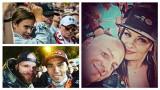 Zakochani w żużlu po uszy! Tak wspieraliście Dominika Kuberę podczas historycznego Grand Prix w Lublinie. Szukajcie swoich zdjęć!