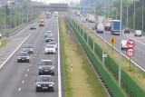 Autostrada A2. Podwyżka opłat dla kierowców