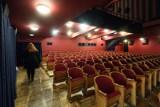 Luzowanie obostrzeń. Od piątku 21 maja 2021 r. ponownie otwarte kina i teatry