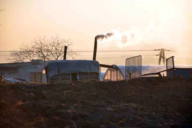 Ekologiczne przeobrażenie regionu węglowego jest przede wszystkim wyzwaniem społecznym, a w drugiej kolejności ekonomicznym i gospodarczym, zaznacza wicemarszałek Tomasz Urynowicz.