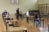 Egzamin zawodowy 2021: Odpowiedzi, klucz, wyniki i arkusze. Formuła 2017. Co było na egzaminie zawodowym? [15 stycznia 2021]