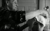 Non Koneksja. Lukasyno i Kriso nagrali Mój świat. Jest prawdziwa szeptucha (wideo)