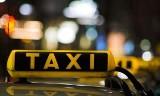 Taksówkarze wynajęli detektywa, żeby śledził oszustów