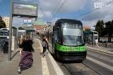 Będzie więcej kontroli w komunikacji miejskiej w Szczecinie. Gapowicze na celowniku. Powód? Zasilenie budżetu Szczecina