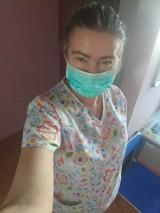 Nowy Targ. Szpital zwolnił położną za wpis na Facebooku. Ruszył proces w sądzie pracy