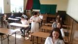 Egzamin gimnazjalny 2018 PRZYRODA MATEMATYKA ARKUSZE CKE + ODPOWIEDZI Sprawdź test gimnazjalny. Co było na egzaminie gimnazjalnym?