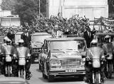 Dacia towarzysza Ceaușescu