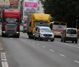 2.03.2019: licencje, tachografy i inne wymogi - wkrótce właściciele busów będą objęci takimi samymi obowiązkami jak TIR