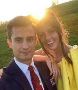 Kim jest żona Macieja Kota? Agnieszka Kot, piękna trenerka personalna, pochodzi z Rędzin koło Częstochowy