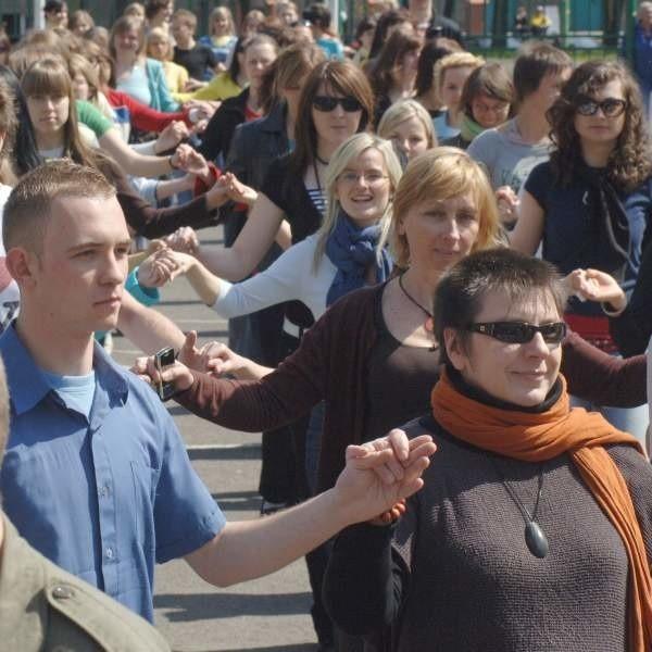 Studenci mocno zasilają Opole: tu wydają pieniądze, ale też pracują i zakładają własne firmy.