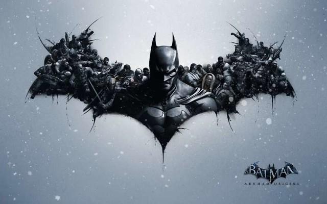 Batman: Arkham OriginsW przeciwieństwie do dwóch poprzednich części, Batman: Arkham Origins jest dziełem nie Rocksteady Studios, a WB Games Montreal