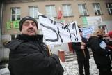 Rodzice, którzy uratowali Olechów przed szkolną katastrofą. Zobacz, jak walczyli przeciw likwidacji Szkoły Podstawowej nr 141 w Łodzi